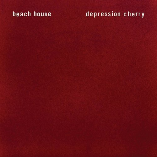 "image for article ""Depression Cherry"" - Beach House [Official Full Album Stream]"