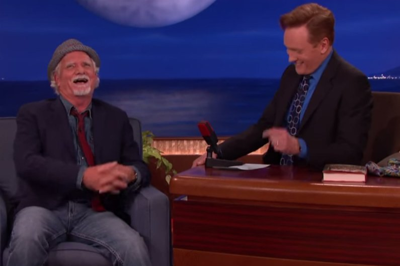 bill-kreutzmann-conan-interview-2015