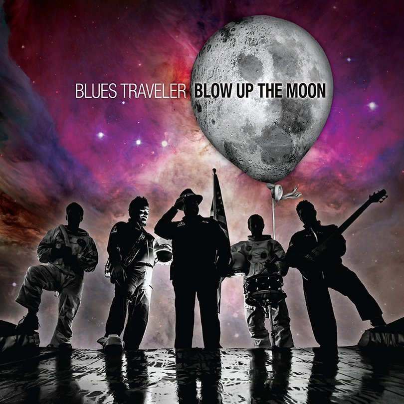 blues-traveler-blow-up-the-moon-album-cover-art