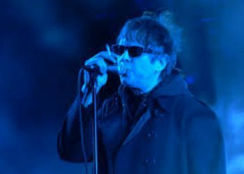 image for event Echo & the Bunnymen