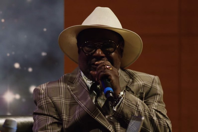 george-clinton-rbma-2015-bam-youtube-video