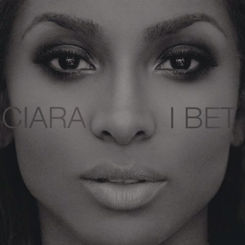 "image for article ""I Bet"" (Remix) - Ciara ft Joe Jonas [YouTube Official Audio Stream]"