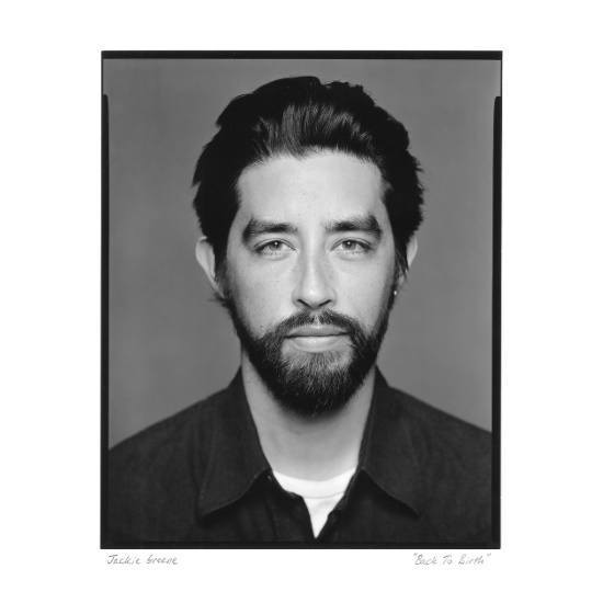 jackie-greene-back-to-birth-album-cover-art