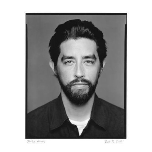 image for event Jackie Greene
