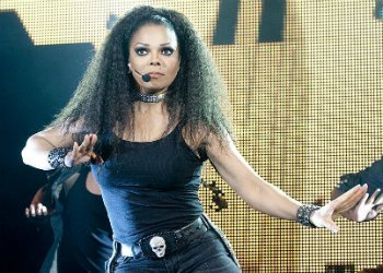 janet-jackson-tour-dates-music-news