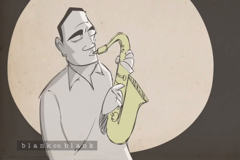 john-coltrane-pbs-blank-on-blank-interview