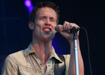 jonny-lang-tour-dates-music-news