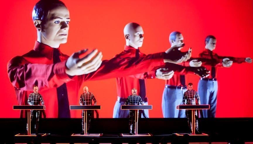 kraftwerk-2015-tour-promo-photo