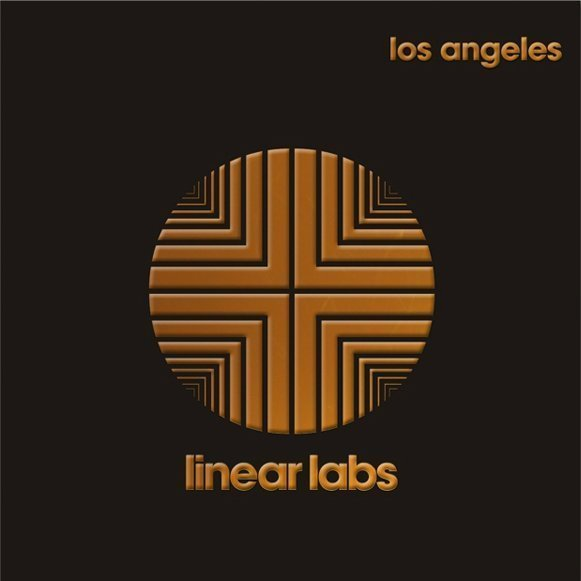 "image for article ""Linear Labs: Los Angeles"" - Adrian Younge [Official Audio Stream]"