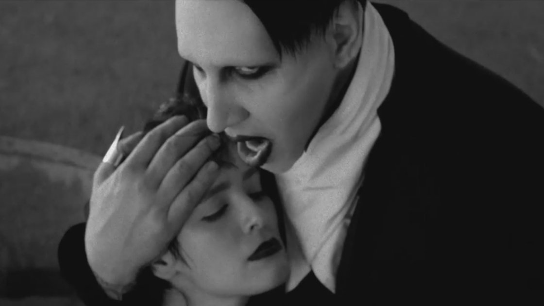 marilyn-manson-the-mephistopheles-of-los-angeles-music-video