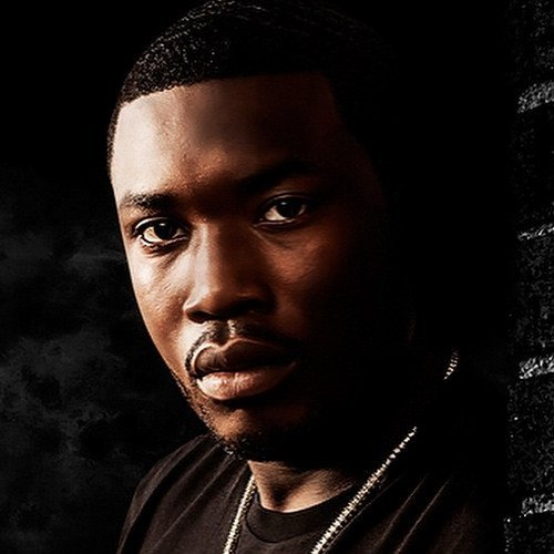meek-mill-energy-freestyle-soundcloud-audio-stream