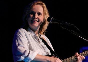 melissa-etheridge-tour-dates-music-news