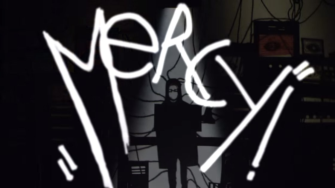 muse-mercy-lyric-video-title-screen