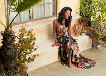 natalie-cole-tour-dates-music-news