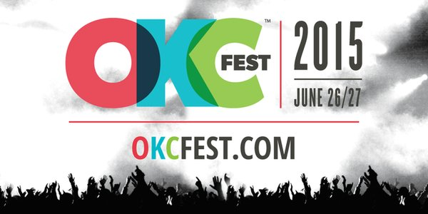 image for venue OKCFEST