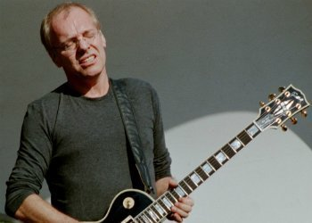 peter-frampton-tour-dates-music-news