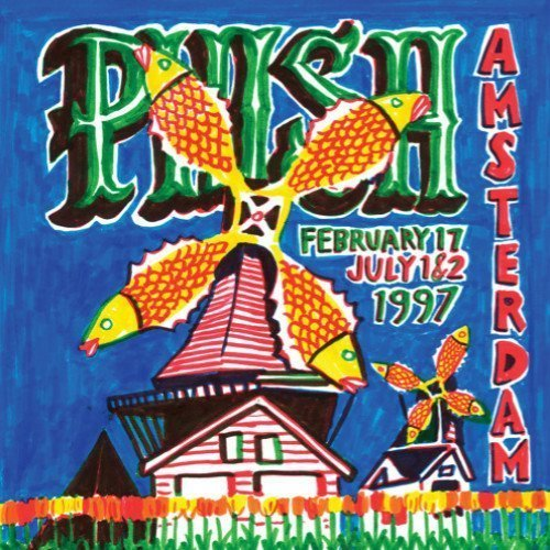 phish-amsterdam-cd-album-cover-art