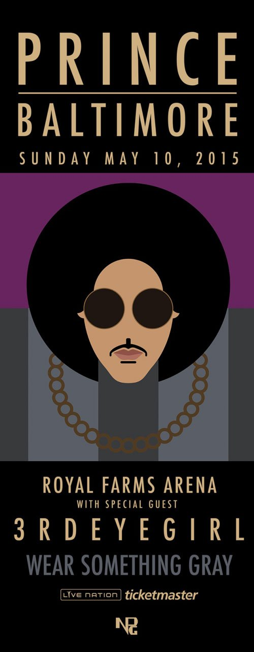prince-rally-4-peace-concert-in-baltimore-2015
