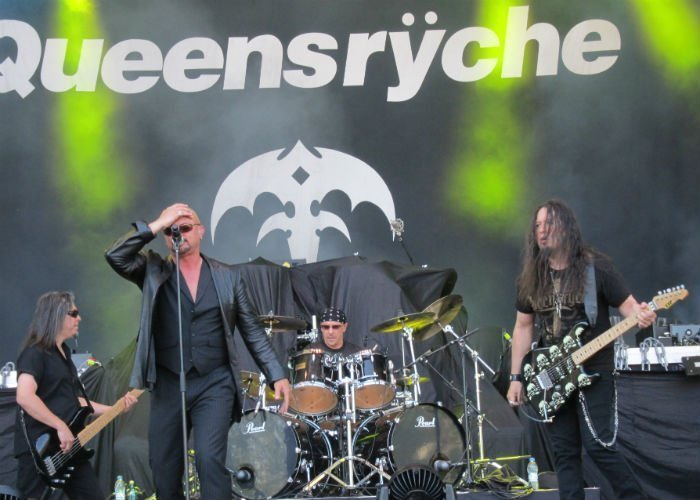 image for event Vince Neil, Queensryche, and Sebastian Bach