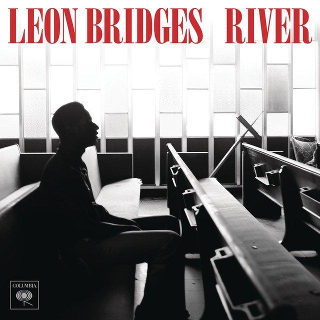 Quot River Quot Leon Bridges Youtube Official Audio Stream