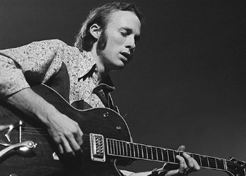 image for event Stephen Stills
