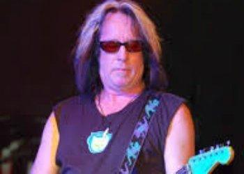 image for event Todd Rundgren