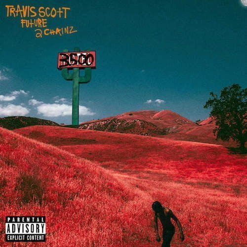 "image for article ""3500"" - Travi$ Scott ft Future & 2 Chainz [Official Audio Stream]"
