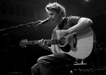 image for event Ben Howard