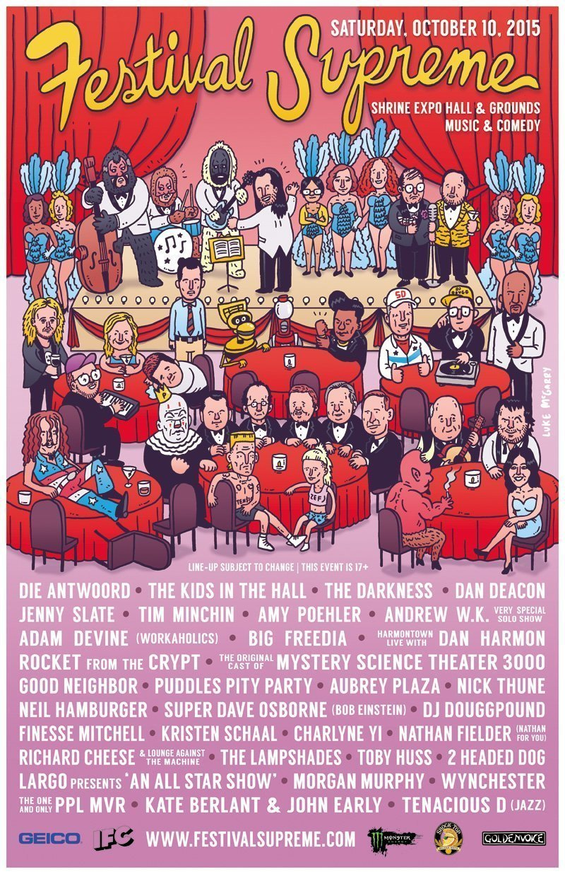 Fest-Supreme-2015-lineup-poster