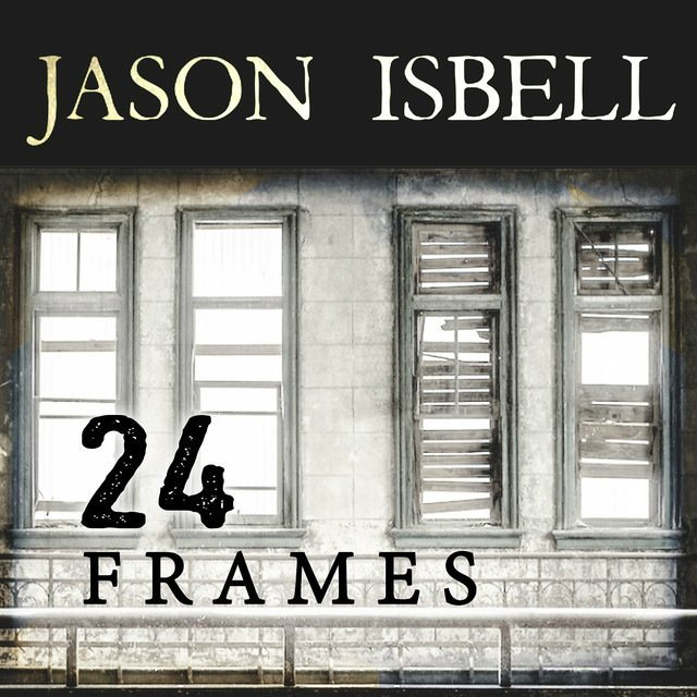 Jason-Isbell-24-frames-single