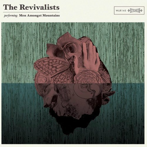 "image for article ""Wish I Knew You"" - The Revivalists [Studio Single + Official Performance Video]"