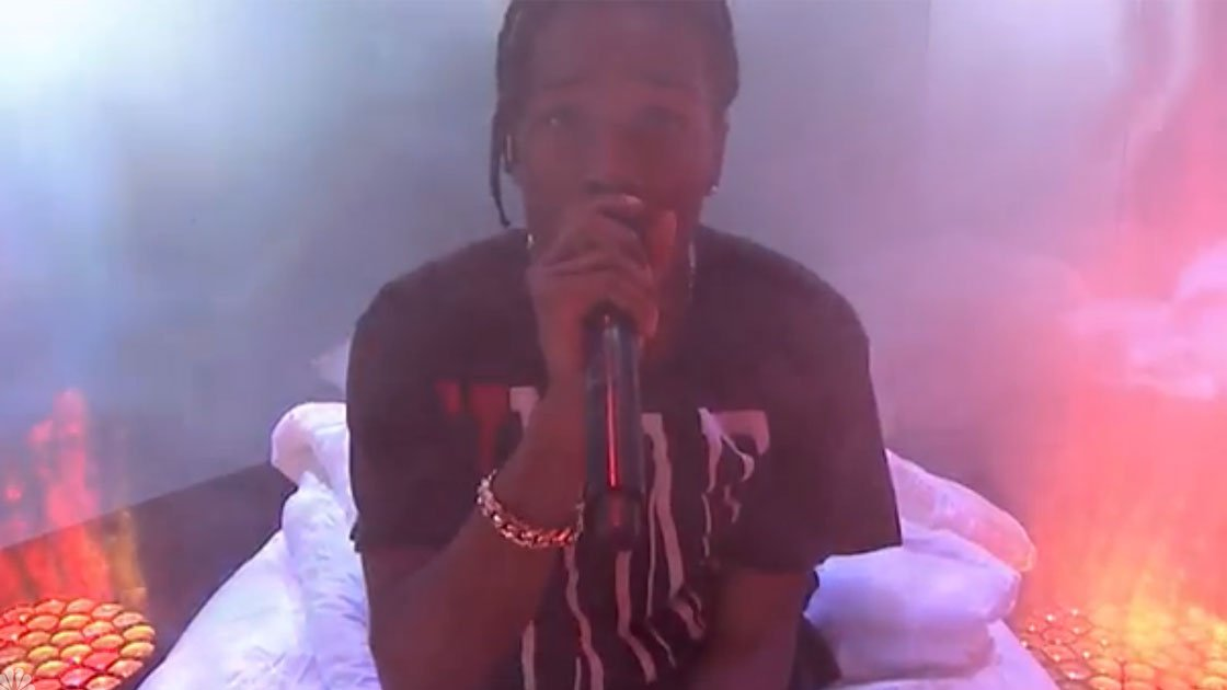 asap-rocky-tonight-show-lsd-jukebox-joints-2015-video