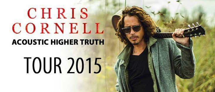 chris-cornell-acoustic-higher-truth-tour-2015-photo-header