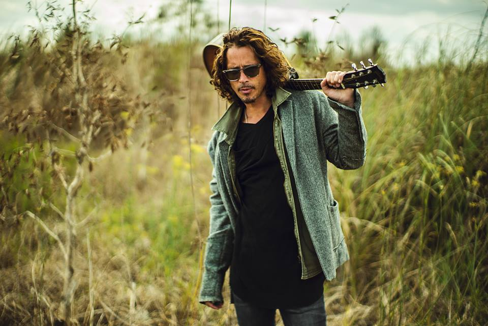 chris-cornell-acoustic-higher-truth-tour-2015-promo-photo