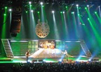 disturbed-tour-dates-music-news