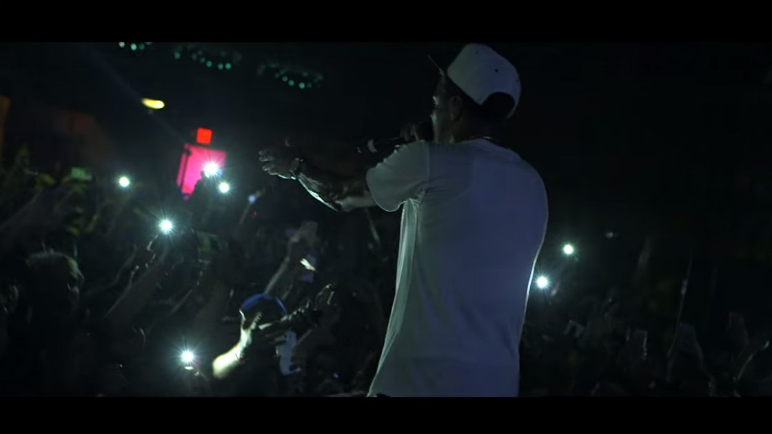dollar-and-a-dream-tour-j-cole-official-youtube-video