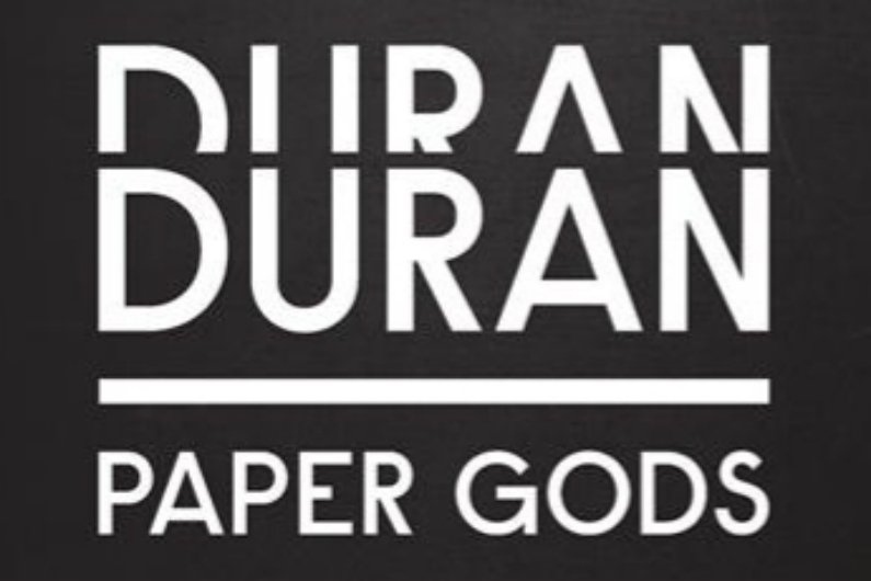 "image for article Duran Duran Announce ""Paper Gods"" 2015 Tour Dates and New Album: Ticket Pre-Sale Codes + Info"