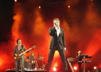 duran-duran-tour-dates-music-news