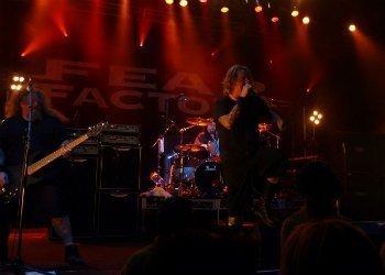 fear-factory-tour-dates-music-news