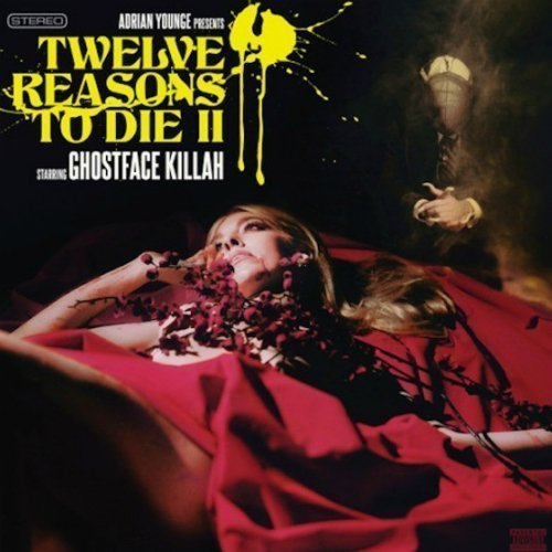 ghostface-killah-twelve-reasons-to-die-ii