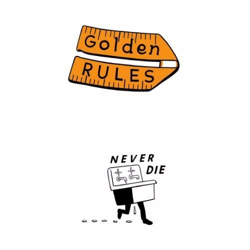 golden-rules-never-die-youtube-audio-yasiin-bey