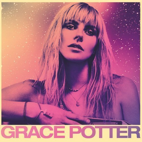 grace-potter-look-what-weve-become-stream-cover-art