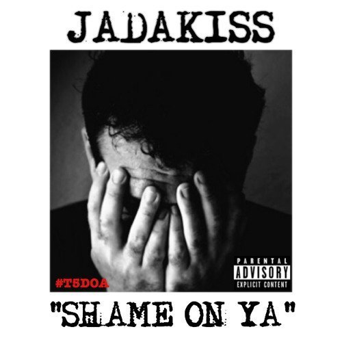 "image for article ""Shame On Ya"" - Jadakiss [SoundCloud Audio Stream]"