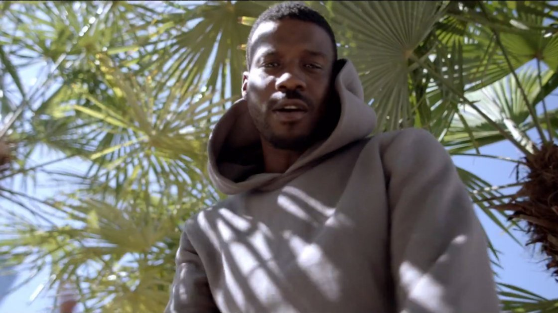 "image for article ""Money Trees Deuce"" - Jay Rock [YouTube Official Music Video]"