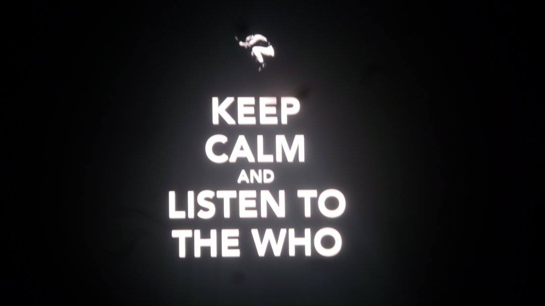 keep-calm-and-listen-to-the-who