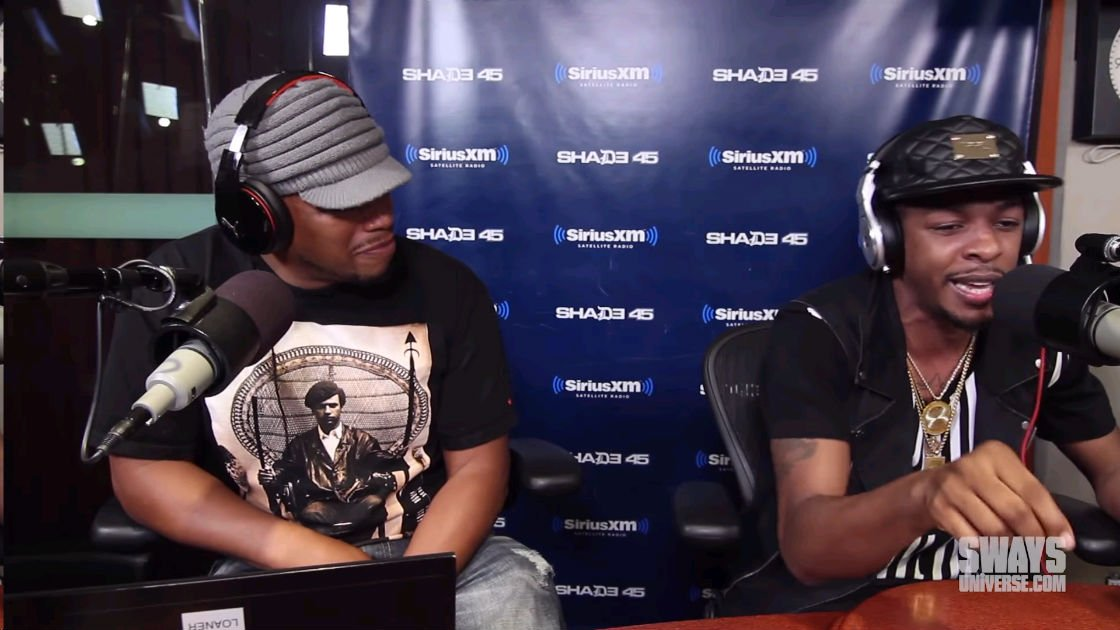king-los-freestyles-on-sway-in-the-morning-official-youtube-video-2015