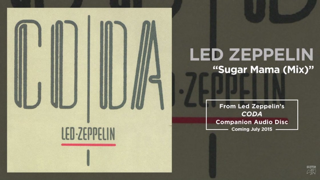 led-zeppelin-sugar-mama-title-screen-2015