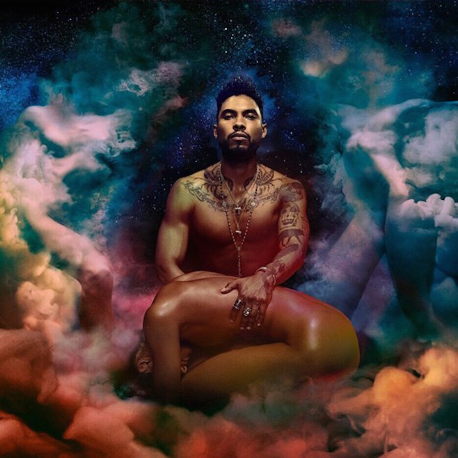 miguel-wildheart-album-front-cover-art