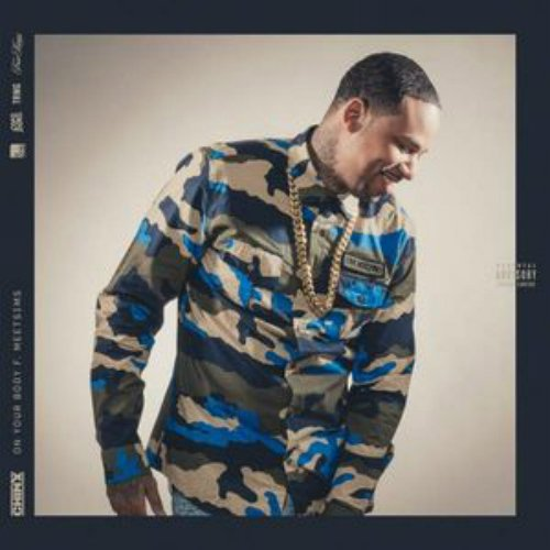 on-your-body-chinx-ft.-meet-sims-soundcloud-audio-stream