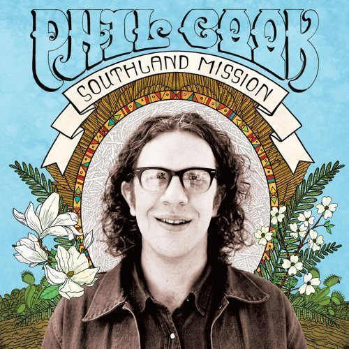 phil-cook-southland-mission-album-cover-art